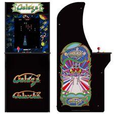 Arcade1Up Galaga Arcade Machine *Distressed Pkg