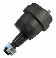 SPC Adjustable Offset Ball Joint for Jeep Cherokee /Wrangler & Ram 1500 2500 4WD