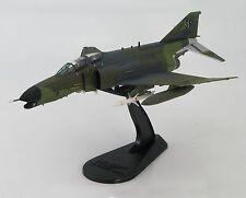 Hobby Master HA1983 1/72 McDonnell Douglas F-4G Phantom II Wild Weasel Diecast