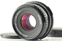 【ALMOST MINT】 SMC PENTAX 90mm f/2.8 Late Model Medium Format for 6x7 67 II JAPAN