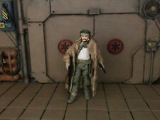 LOOSE STAR WARS THE VINTAGE COLLECTION ENDOR REBEL SOLDIER