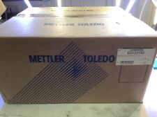 Mettler Toledo Ps60 Shipping Scale New In Original Box
