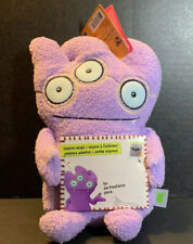 Ugly Dolls - Eye Love You Tray Surprise Inside Hasbro NEW Tags Stuffed Plush Toy