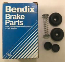 Drum Brake Wheel Cylinder Repair Kit-Wheel Cylinder Kit Bendix 66811