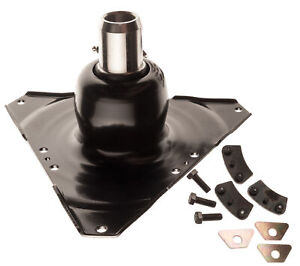 Engine Coupler Assembly for Mercruiser V6 4.3 V8 5.0 5.7 Alpha 1986 & Up 18643A5