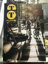 Dig territories magazine ride bmx plus action zine fbm gt se kink sunday