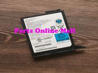 Genuine FPCBP196 Battery For Fujitsu Lifebook E780 E751 E752 S751 S752 S710 T731
