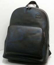 cfdf5ea8df58 JACK SPADE Backpack Black Backpacks