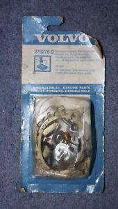 Volvo 130 120 220 544 140 1800 SU-Vergaser Rep Satz repair kit carburetor NOS
