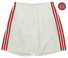 adidas MLS Men's Adizero Team Color Short, Atlanta United FC- White