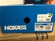 Hoka Speedgoat 3 Trail Running Shoe Woman Size 8.5 New