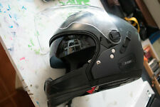 CASCO INTEGRAL NOLAN N43E AIR XL