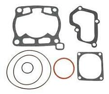 TOP END GASKET SET FOR SUZUKI RM 125 1998-2000 MOTOCROSS MOTO-X