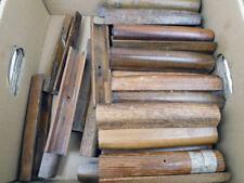 Daisy 1938, 1938B, and 111-40 Wood Forearm   SKU D181