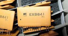 1pcs EXB841 EXB-841 FUJI ZIP-13 IGBT-Driving Hybrid IC