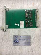 RIS Rochester Circuit Board SC-8502 Loop Isolator