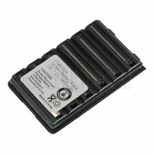 FNB-V94 New Replacement Two way walkie talkie battery UHFFM 7.2V 1800mAh
