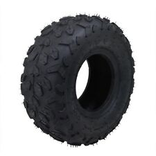 "145/70 - 6"" inch Front Rear Tyre Tire Kids 50 110cc Quad Bike ATV Bikes Buggies"