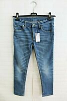 Jeans CHEAP MONDAY Donna Pantalone pants Woman Taglia Size 28 / 42