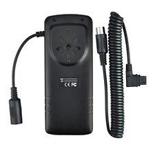 Blitz-Batteriepack Canon 600EX II-RT, 600EX-RT, 580EX II, 580EX, 550EX, 540EZ