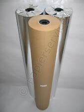 Rolle Packpapier / Kraftpapier 100cm, 12,5kg