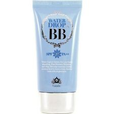 "LIOELE Waterdrop BB Cream [SPF 27/ PA++] ""Free Shipping & Sample"""