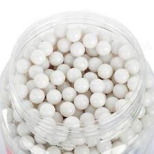 .177 bb pellet plastic 4.5 mm cal 1000 pieces 4,5mm airgun ball 177
