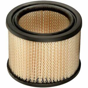 Fram CA73 Air Filter