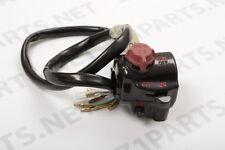 Honda CB750 CB550 SWITCH KIT, MAIN Right Control Switch 35300-341-671