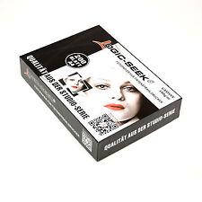 200 Blatt Logic Seek Fotopapier DIN A4 Glossy 180g A4200g180