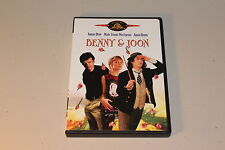 Benny & Joon - DVD - Free Shipping!