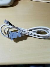 Automation Direct  EZ-2CBL Programming Cable