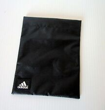 Sennheiser Adidas Carrying Pouch for PX 685i, PMX 680, 680i, 685i