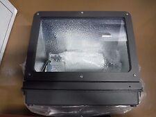 New 4Gwg9 Wall Pack Pulse Start Light Fixture 150 Watts, 120/277 V (B)