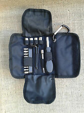 BMW R 1200 GS ADVENTURE Tool Bag/borsa add on bordo strumento tutti Bauj.