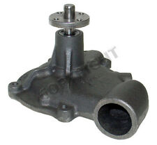 Airtex AW488 New Water Pump