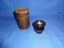OPTICAL EYEPIECE possibly for theodolite Swiss Made KERNS AARAU 45 C