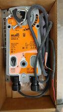 Belimo Nfb24 S Damper Actuator 90 In Lb 10 Nm Spring Return Acdc 24 V