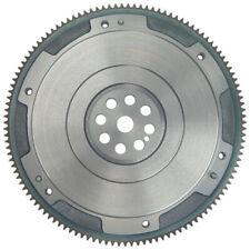 Clutch Flywheel Perfection Clutch 50-216