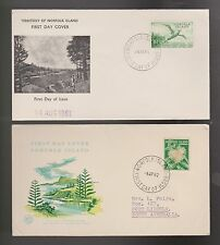 Australien 1999 KÜsten Blumen Gestempelt Briefmarken