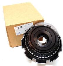 GM 700R4 4L60E 4L65E 4L70E Reverse Input Drum  OEM AC-Delco  MD8 M30  (99906)