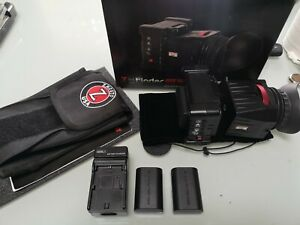 Viewfinder EVF Zacuto finder PRO, as new!!