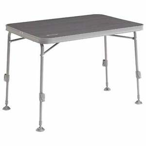 Outwell Coledale Table - Grey
