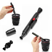 Camera Accessory Binocular Cleaning Pen Brush Lens Cleaning Pen Dust Cleaner