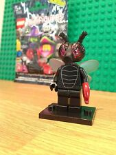 LEGO SERIES 14 FLY MONSTER MINT CONDITION