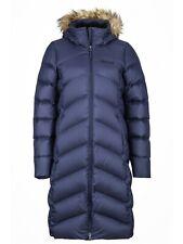Marmot Montreaux Down Coat, Women, 700 Fill Power Down