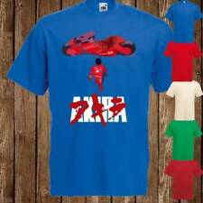 Fruit of the Loom Graphic Tee Oversized T-Shirts for Men