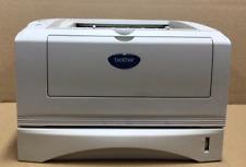 HL5130 - Brother HL-5130 A4 Mono Laser Printer