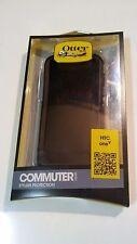 Otterbox HTC ONE V