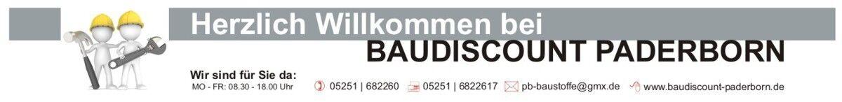 www_pb-baustoffe_de